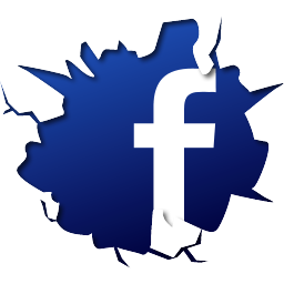 Facebook Turnclub Jong Moorsele