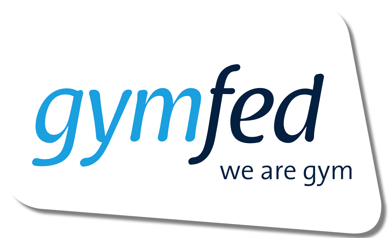 Gymfed We Are Gym